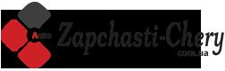 Стабилизатор Шевроле Лачетти купить в интернет магазине 《ZAPCHSTI-CHERY》
